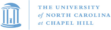Maps – The University of North Carolina at Chapel Hill